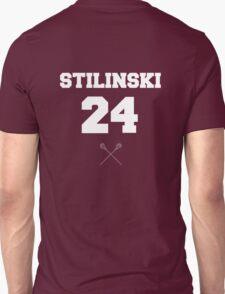 Stilinski 24 Unisex T-Shirt