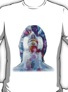 anthony kiedis T-Shirt