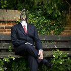 The Nutcracker Suit(e) by George Parapadakis (monocotylidono)