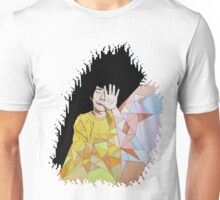 Humanic Digital Part IV Unisex T-Shirt