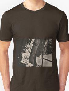 10:58, Still Snowing T-Shirt
