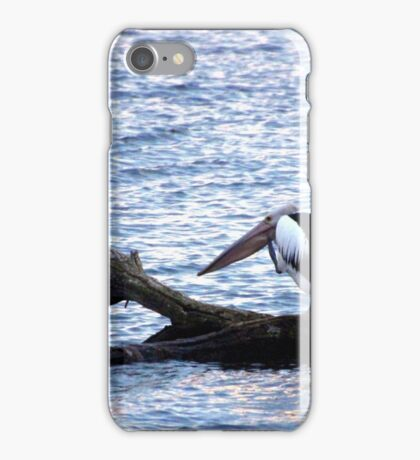 The Itch iPhone Case/Skin