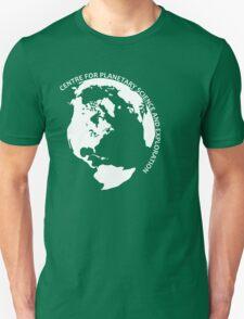 CPSX Earth T-Shirt