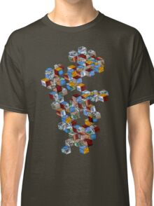 Building Blocks Classic T-Shirt