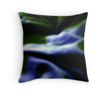 Dreamscapes # 1 Throw Pillow