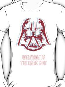 The Darkest of Side's T-Shirt