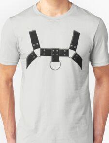Harness Unisex T-Shirt