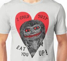 Eat You Up Unisex T-Shirt