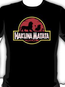 Hakuna T-Shirt