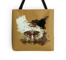 Butterfly Collection Designs #4 Tote Bag