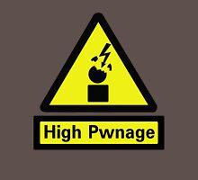 High Pwnage T-Shirt
