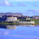 Clikimin Broch by Twscats