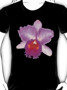 Orchid #7 T-Shirt