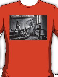 Spirito T-Shirt