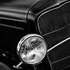 1932 Ford by dlhedberg