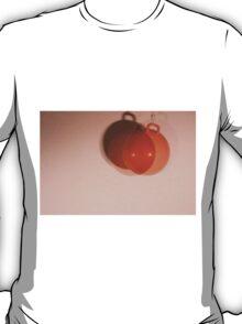 Balls. T-Shirt