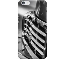 1948 Lincoln iPhone Case/Skin