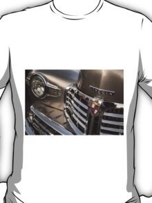 1948 Lincoln Continental T-Shirt