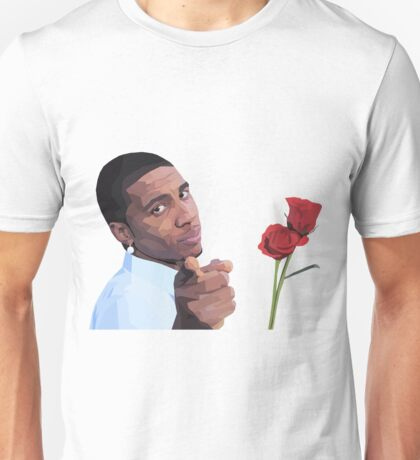 Lil B 'The BasedGod' Loves You! Unisex T-Shirt