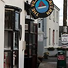 Killeens Pub - Shannonbridge by rsangsterkelly