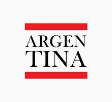 Argentina Design Unisex T-Shirt
