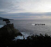 No Promise by kolamist