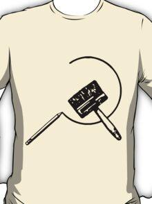 Art Community T-Shirt