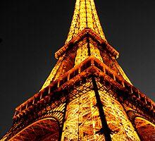 La Belle France by Caprice Sobels