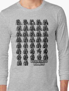 NOTLD:R Barbara Long Sleeve T-Shirt