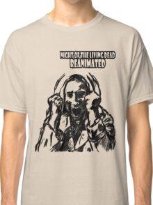 NOTLD:R Barbara Sketchy Classic T-Shirt