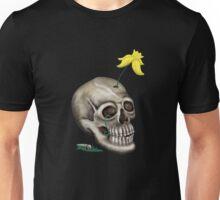 Peace in War Unisex T-Shirt