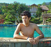 Yan 08800 by essencearyawan