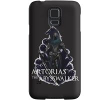 Artorias The Abysswalker Samsung Galaxy Case/Skin