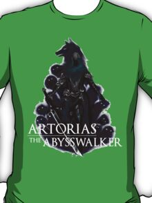 Artorias The Abysswalker T-Shirt