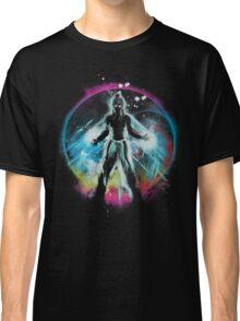 balancing universe Classic T-Shirt