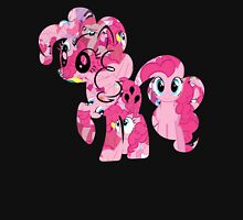 Pinkie Pie Party Unisex T-Shirt