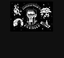 Frankenstein's Monster! Unisex T-Shirt