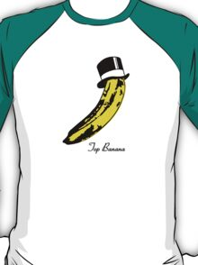 Top Banana T-Shirt