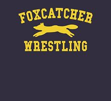 Foxcatcher Wrestling Pullover
