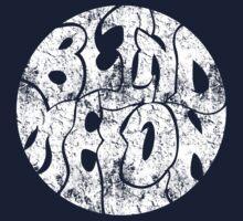 Blind Melon Vintage One Piece - Long Sleeve