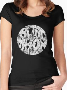 Blind Melon Vintage Women's Fitted Scoop T-Shirt