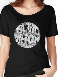 Blind Melon Vintage Women's Relaxed Fit T-Shirt