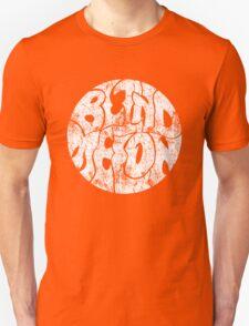 Blind Melon Vintage T-Shirt