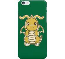 149 chibi iPhone Case/Skin