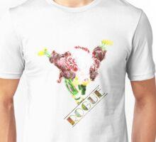X-Rogue  Unisex T-Shirt