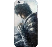 Berserk [Fan Art] iPhone Case/Skin