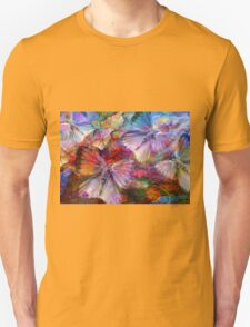 Elusive Dreams T-Shirt