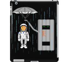 My Neighbour Tars iPad Case/Skin