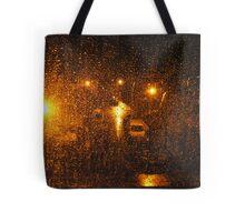 Summer Storm.......... Tote Bag