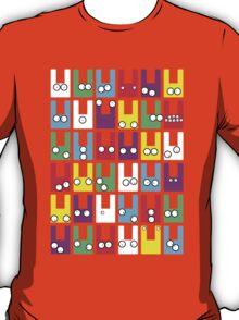 Rab bits T-Shirt